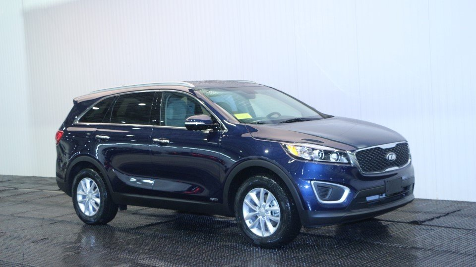 near down offers kia sportage nh zero lease quirk manchester new