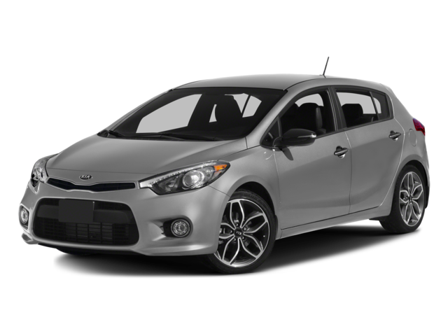 new 2016 kia forte 5 door sx hatchback in braintree k21609 quirk kia. Black Bedroom Furniture Sets. Home Design Ideas